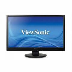 "Viewsonic VA2245A 5MS  21.5"" Led Monit�r VGA"