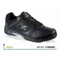 K�NET�X SPOR AYAKKABI LANCE LEATHER MODEL� 2014