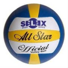 VOLEYBOL TOPU SELEX ALL STAR OFF�C�AL NO7