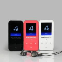 Mp4 Player Powerway PWR-004