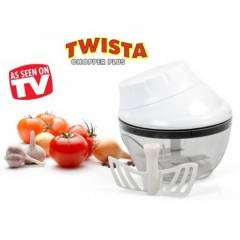 Twista Chopper Plus Avu� ��i Do�ray�c�