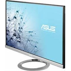 ASUS MX279H 5MS 27 GEN�� EKRAN AH-IPS LED MON�T