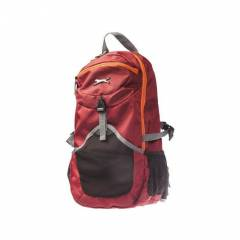 Slazenger LUFENG BACKPACK �anta  S�rt �antas�