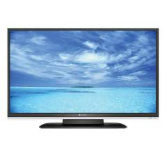 Ar�elik A39-LB-M330 (39'') 99 Ekran Led TV