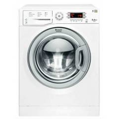 Hotpoint-Ariston Futura WMD 922BS �ama��r M.