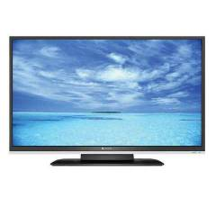 AR�EL�K A40-LB-4329 LED TV