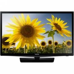 Samsung 32H4000 32 LED TV 80cm (HD Ready) 100Hz,