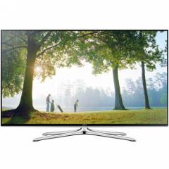 Samsung 55H6270 55 LED TV 140cm (Full HD) 3D 200