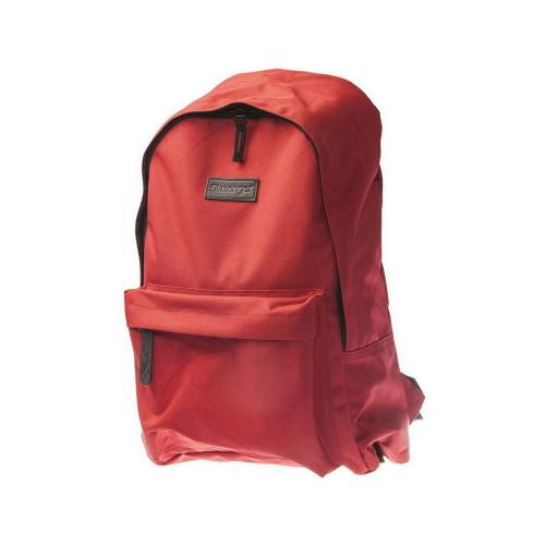 NANAN BACKPACK Çanta Sırt Çantası
