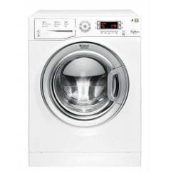 Hotpoint-Ariston WMD 1044BX �ama��r Makinas�