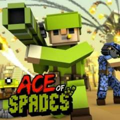 ACE OF SPADES BATTLE BUILDER STEAM CD KEY