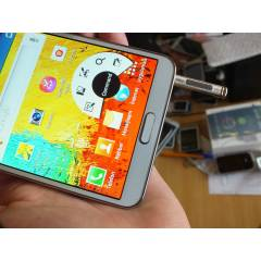 Samsung galaxy note 3 ANDRO�D B�RE B�R