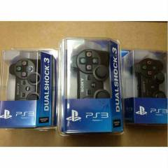 PS3 KOL GAMEPAD DUALSHOCK3 PLAYSTAT�ON OYUN KOLU