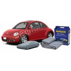VW NEW BEETLE 2003+ OTO BRANDA NIKEN ARA� �RT�S�
