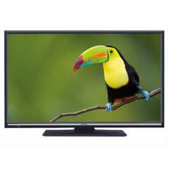REGAL 40F7440S Smart, Uydu Al�c�l� 400Hz Full HD