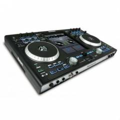 Numark iDJ Pro Professional DJ Controller for iP