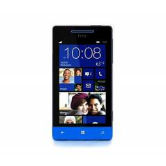 (HED�YEL�D�R) HTC Windows Phone Rio 8S Mavi(kvk)