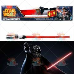 Star Wars Darth Vader Elektronik I��n K�l�c�