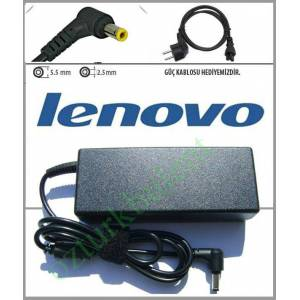 LENOVO G550 20023 MODEL  NOTEBOOK ADAPT�R�