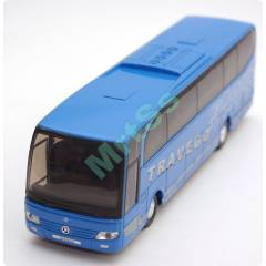 WELLY 1:60 MERCEDES TRAVEGO YOLCU OTOB�S� MAV�