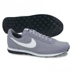 Nike Spor Ayakkab� ELITE LEATHER BTS 444337-011