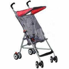 Wellgro Baston Bebek Arabas�-