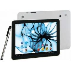 "CASPER VIA TABLET PC CTA-E07-14A 7"" 4100 mAh"