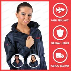 Sweat Termal E�ofman +Hediye Kemer(SWEAT)