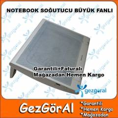 NOTEBOOK SO�UTUCUSU B�Y�K FANLI