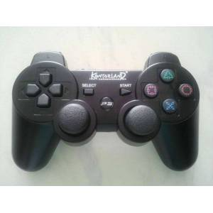 PS3 DUALSHOCK Oyun Kolu Bluetooth