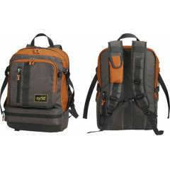 RAPTURE GUIDMASTER RUCK SACK