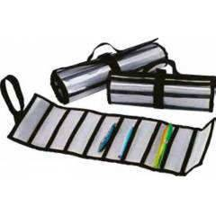 RAPTURE JIG ROLL ORGANIZER
