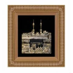 Kabe Pano Tablo 18 x 20