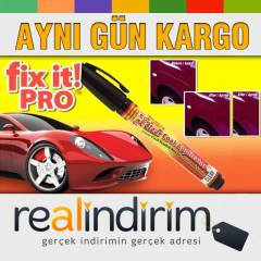 Fix it Pro Oto �izik Giderici Kalem