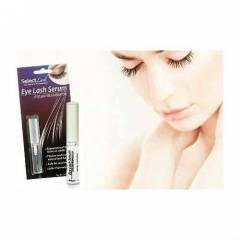Select Lash Ka� ve Kirpik Serumu
