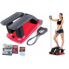 Air Climber Fitness Twist Egzersiz Aleti