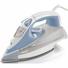 PHILIPS 2600 Watt Buharl� �t� GC4850