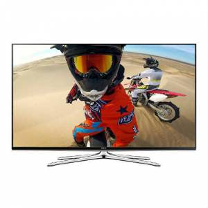 Samsung UE-60H6270 152 Ekran 3D Smart Full HD