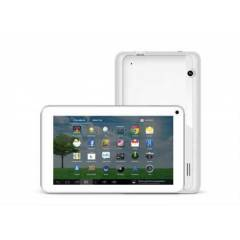 Everest EVERPAD DC-705 7inc Android Tablet Pc