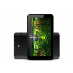 Everest EVERPAD DC-718 7inc Android Tablet Pc