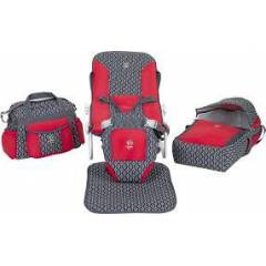 PORT BEBE 5L� SETL�ks Baby BLB 920 Be�li Set