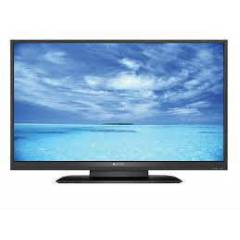 AR�EL�K A40-LB-5433 102 EKRAN 200 HZ LED TV