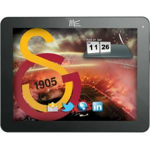 ME tablet Galatasaray Lisansl� Android Tablet PC