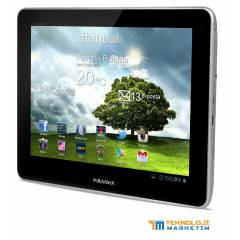 "PIRANHA ARISTO TAB 9.7"" 3G TABLET PC 16 GB"