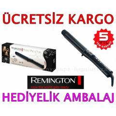 REM�NGTON ci9532 32mm Pearl Seramik Sa� Ma�as�