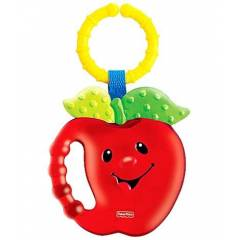 Fisher Price Elma Di�lik