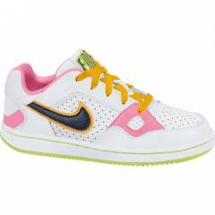 Nike �ocuk Ayakkab� 616497-102 SON OF FORCE
