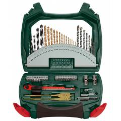 METABO 30458 DELME VE B�TS U� SET� 55 PAR�A