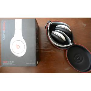 BEATS BY DR. DRE STUDIO CANCELL�NG OE KULAKLIK