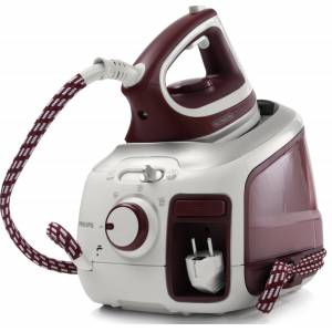Philips GC8560/02 SteamGlide Kazanl� �t�